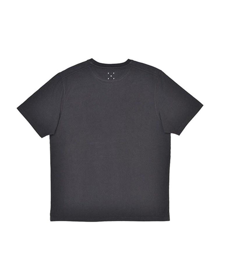 PTC0029 純棉圖TEE olympia t-shirt