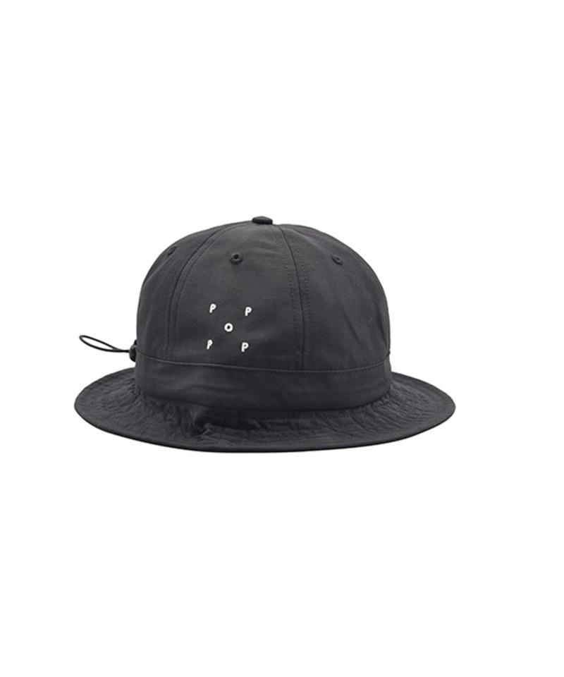 PTC2330 miffy dancing bell hat 米菲漁夫帽