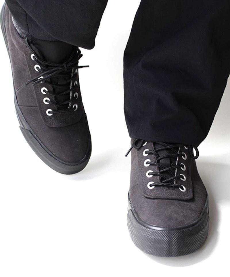 RFW1929 KOPPE 2 LO MOLE 斜紋休閒鞋