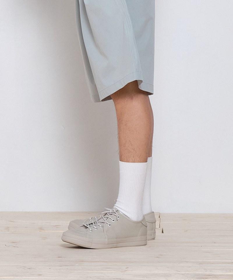 RFW1931 SANDWICH-LO SOLID 帆布休閒鞋