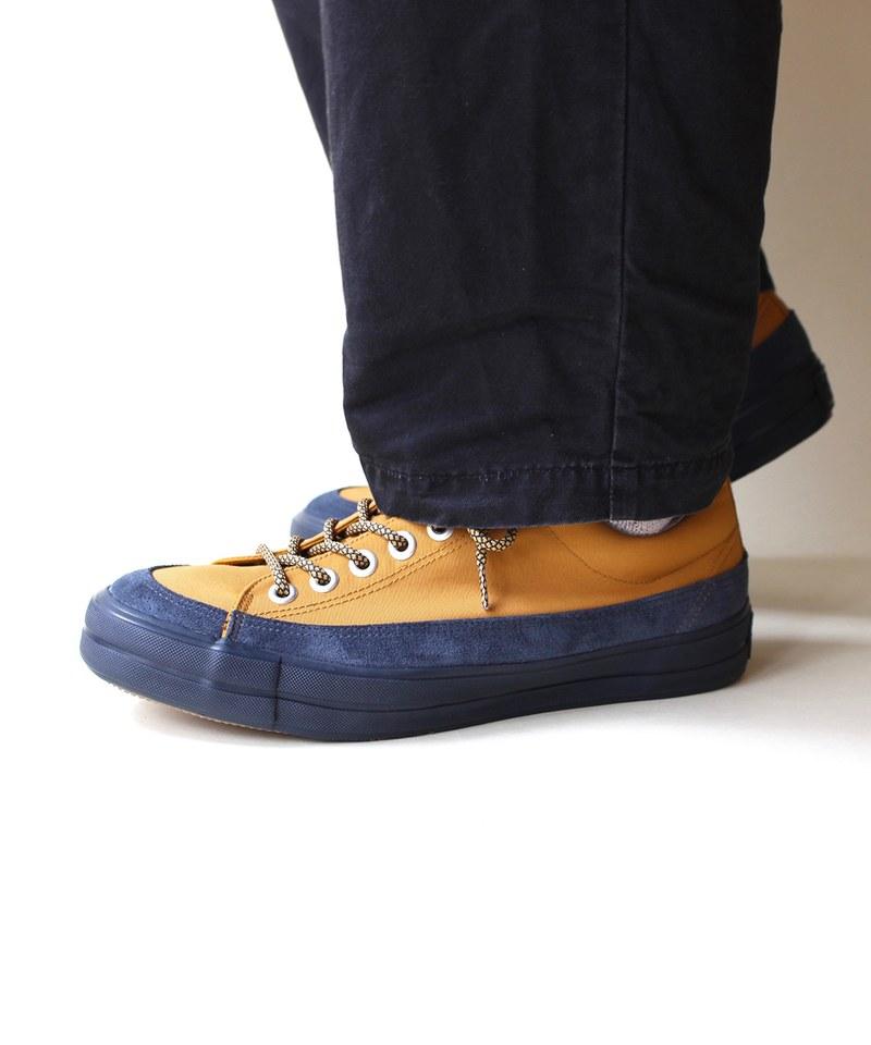 RFW1934 BAGEL-LO 60/40 混紡休閒鞋