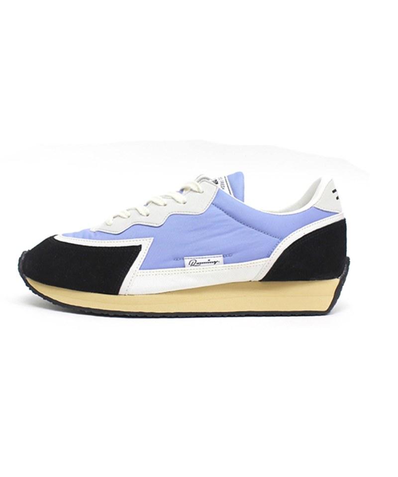 RFW1936 SPRINTER SP 拼色運動鞋