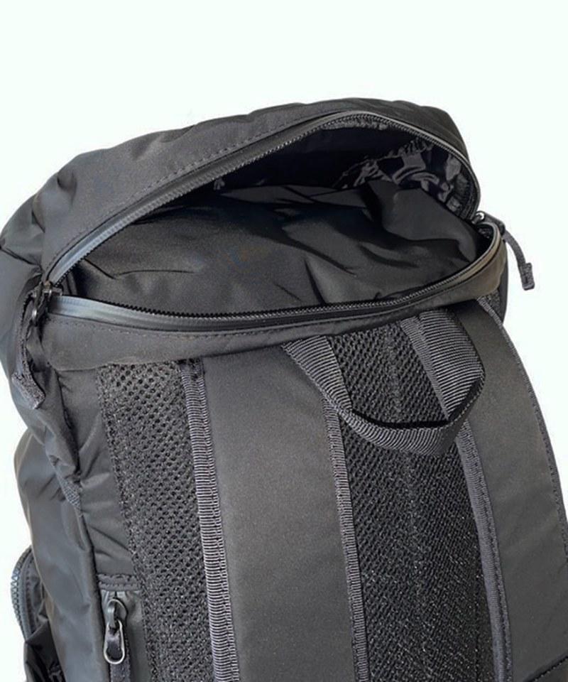 RMD3001 BLACK BEAUTY BACKPACK (L) 後背包