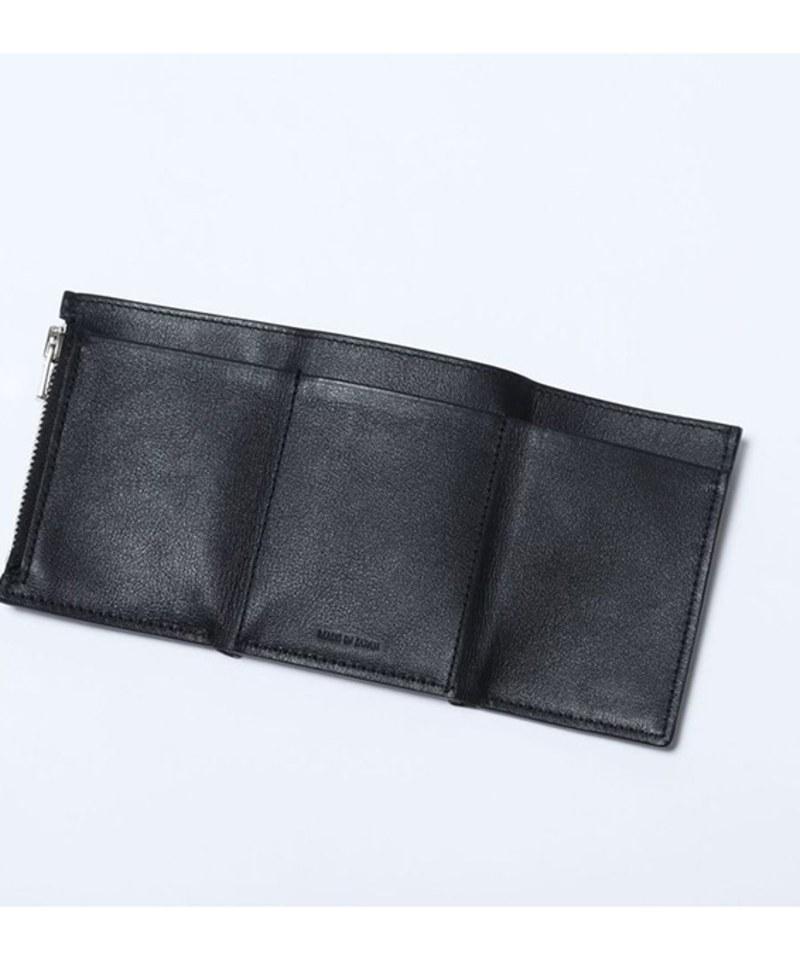 RMD3022 皮夾 CORTE MINI WALLET