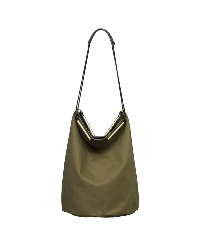 ROB9908 LASSO Mantou Shopper 包