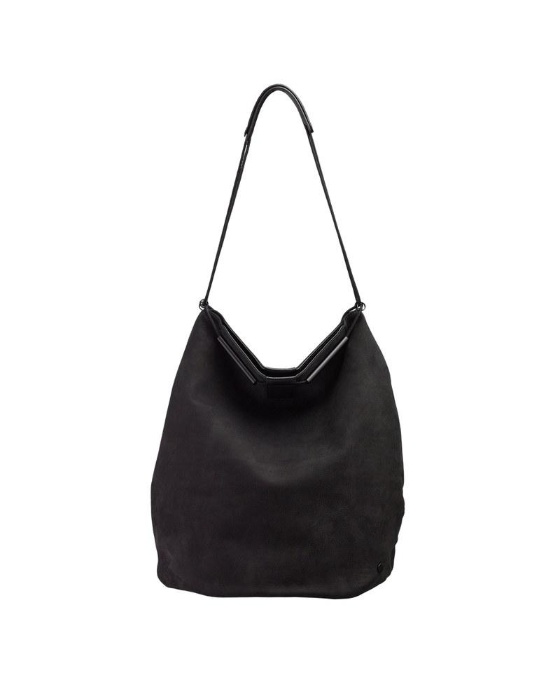 ROB9910 LASSO Nubuck Mantou Shopper包
