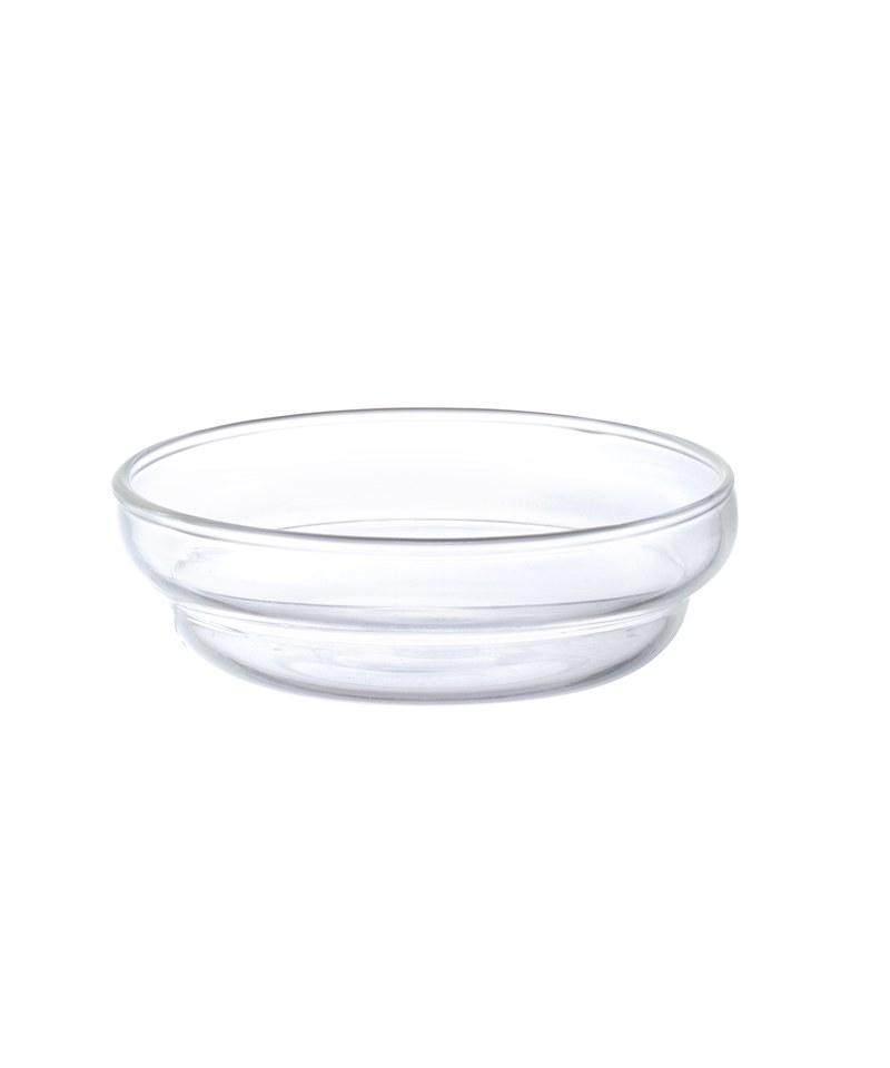 TOA9933 DRIPDROP / 濾杯置放皿