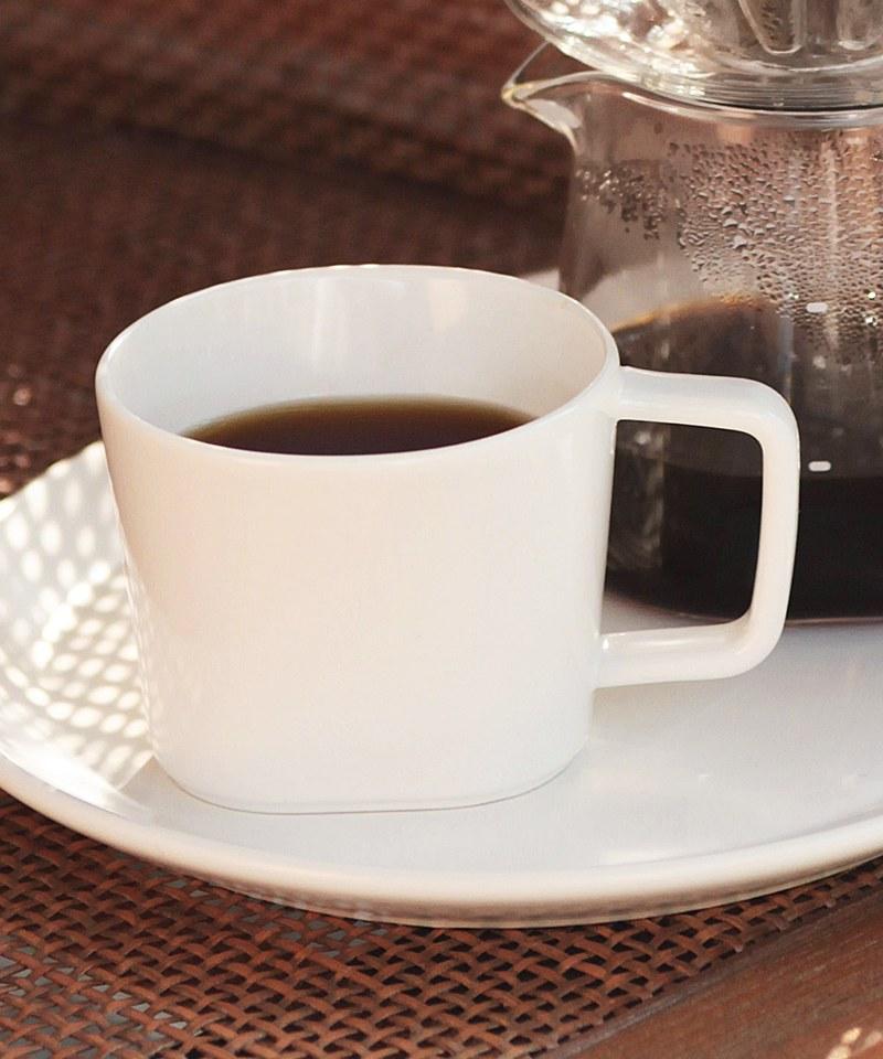 TOA9937 DRIPDROP / 陶瓷咖啡杯180ml