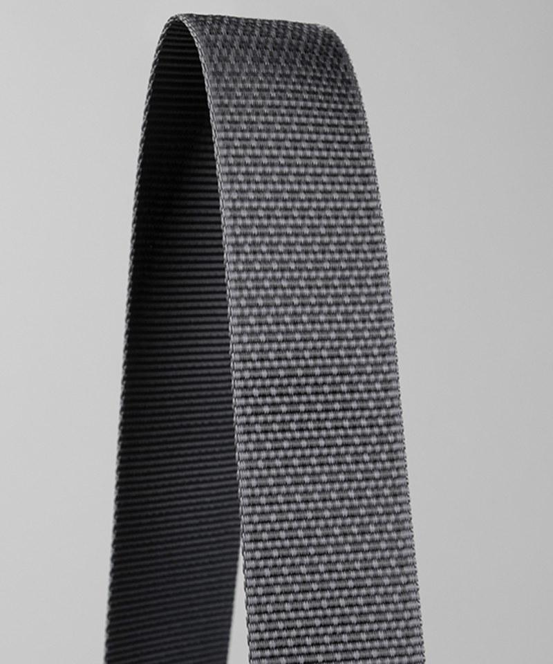 TPL3001 Topologie Crescent半月形胸包