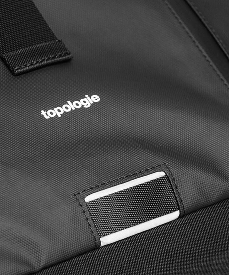 TPL9926 Topologie Rolltop 防潑水卷蓋背包
