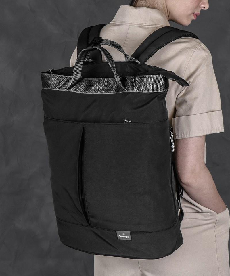 Haul 商務背包