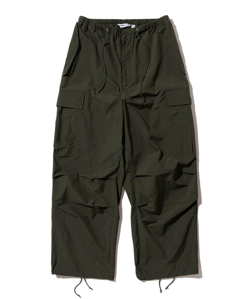 M51尼龍長褲 nylon M51 pants
