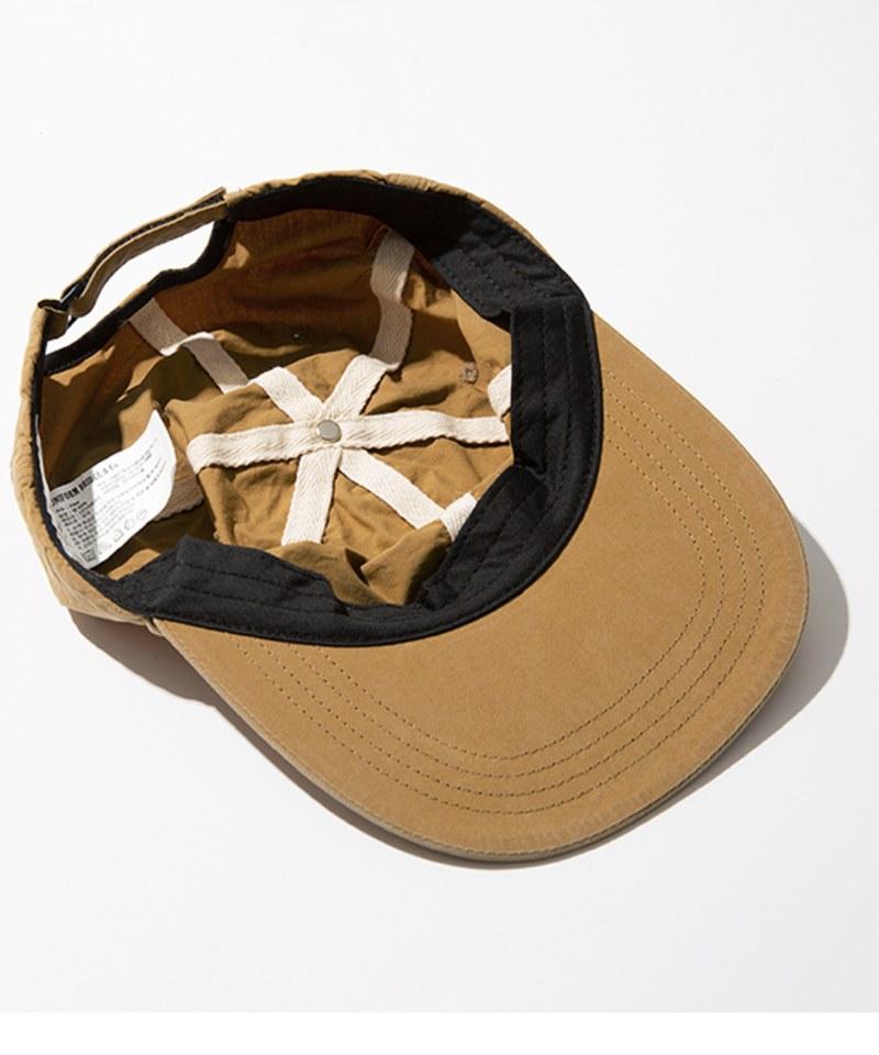 UNB2305 ball cap 棒球帽