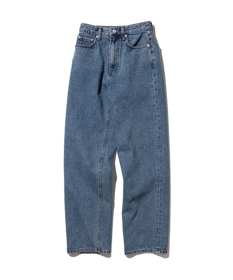 boyfriend denim pants 男友丹寧褲