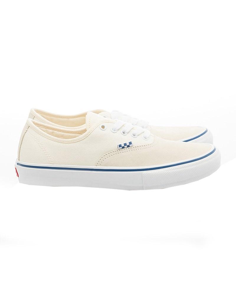 VANS9918 MN Skate Authentic 休閒滑板鞋
