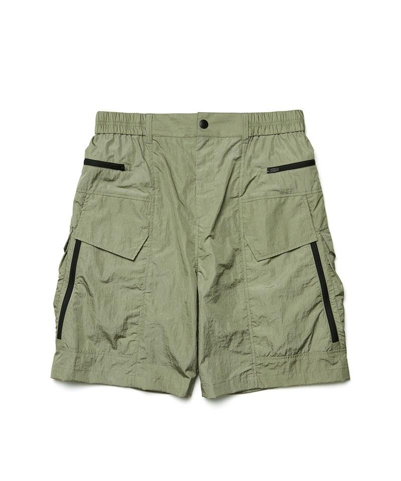 WMA Shorts 尼龍短褲
