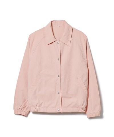 COP11110 女款抗UV教練防曬外套