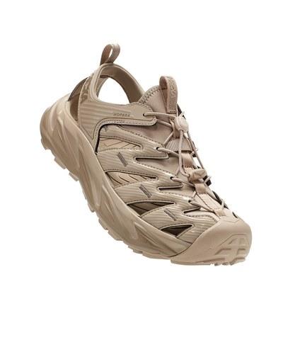 Hopara健行涼鞋