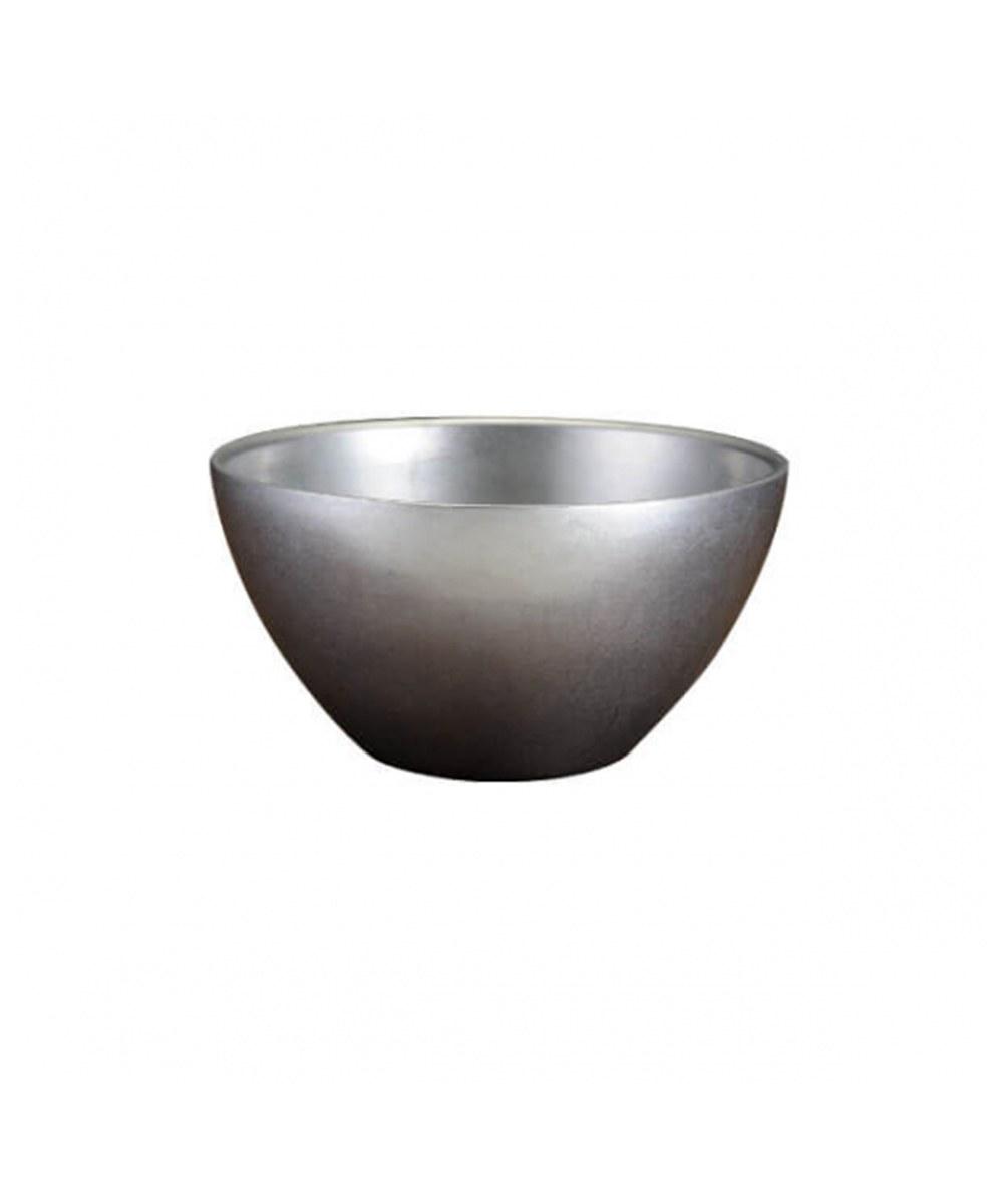AYS9901 仿舊雙層不銹鋼碗12cm
