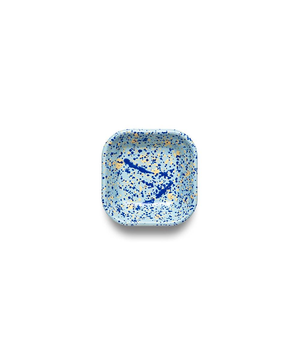 BON9905 ISLAND BREEZE方盤11CM-地中海藍
