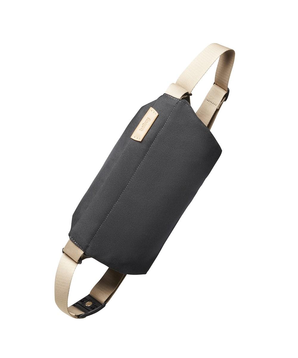 BRY9914 Sling Mini 隨身包