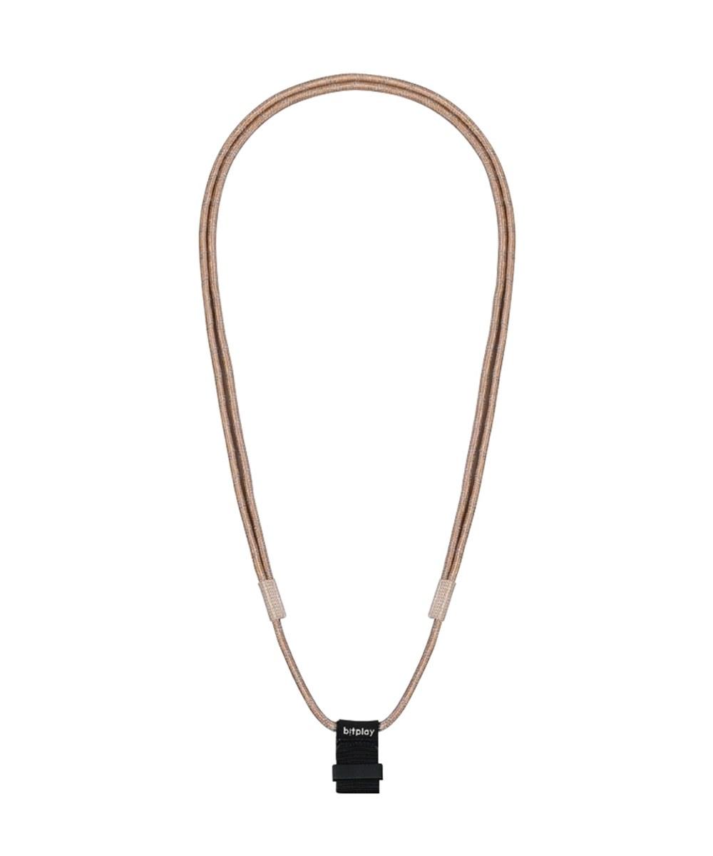 BTP9906 立扣殼風格掛繩Urban Lite Strap