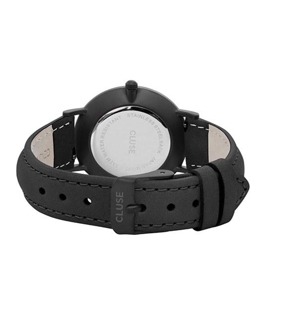 CLU9913 CL30008 Minuit 荷蘭簡約手錶