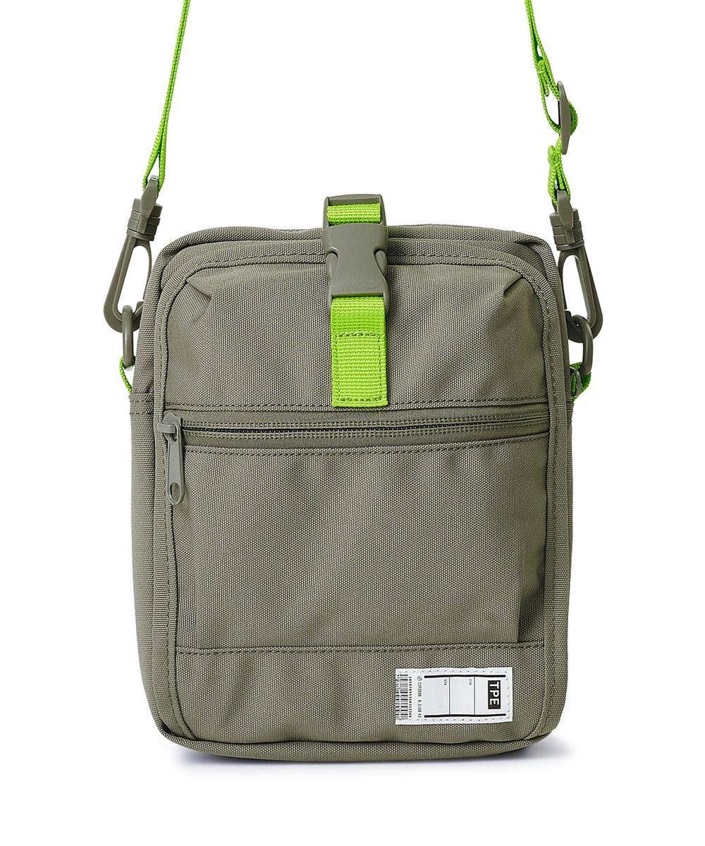 COP3008-PM旅行小包