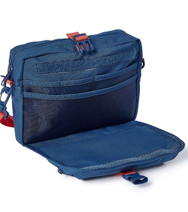 COP3032 PM大容量橫式旅行小包