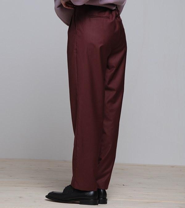 COP3577 女款錐形長褲