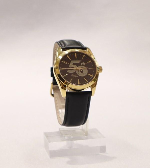 CRV2922 【預購】假面騎士 X plain-me騎士手錶