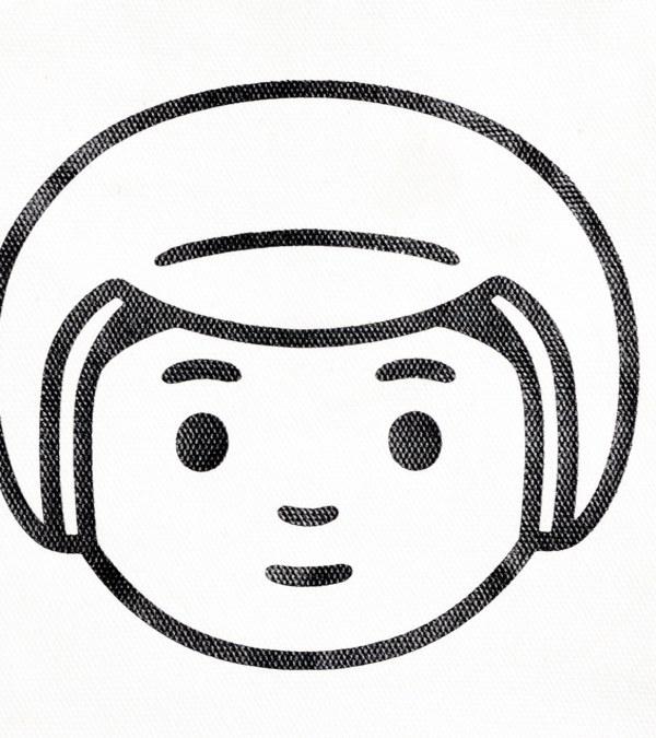 CRV3028 Noritake X plain-me 安全帽BOY兩用托特包