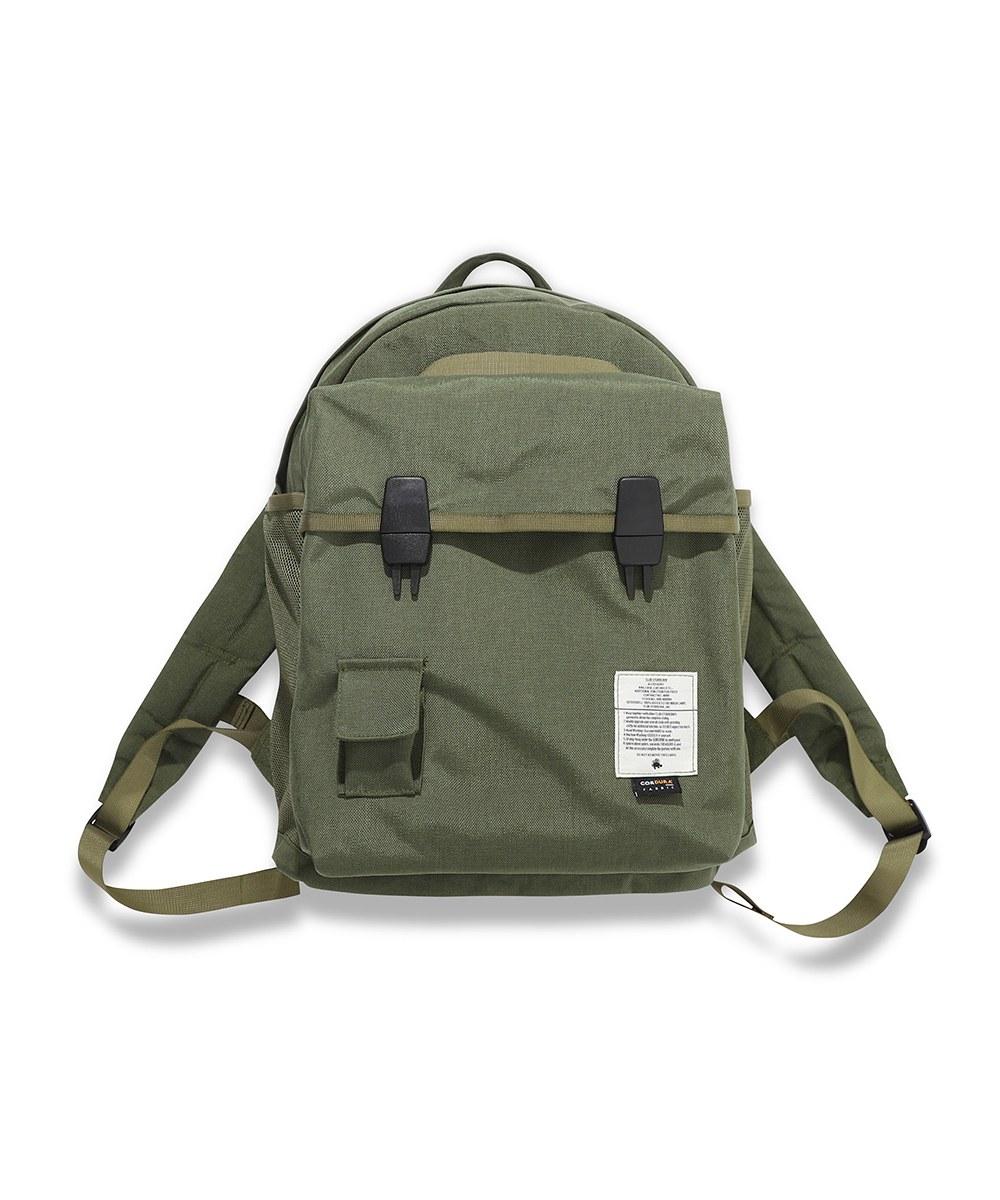CSB3004 軍風後背包 Combat backpack