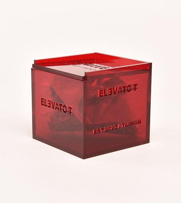 EVT9910 擴香盒-NOBILE