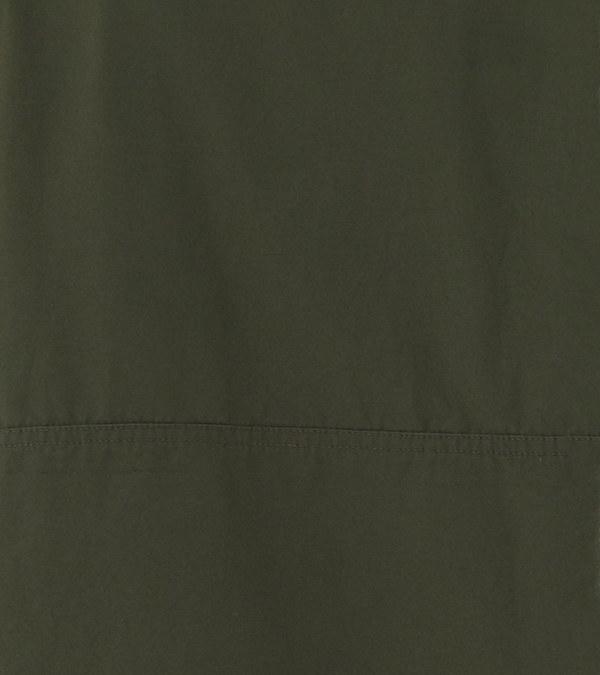 FSV0501 TRAVEL VEST 多口袋旅行背心