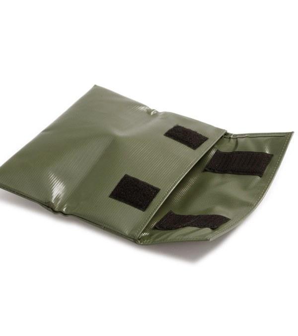 FSV3905 CARRY-TITE CASE 隨身收納袋