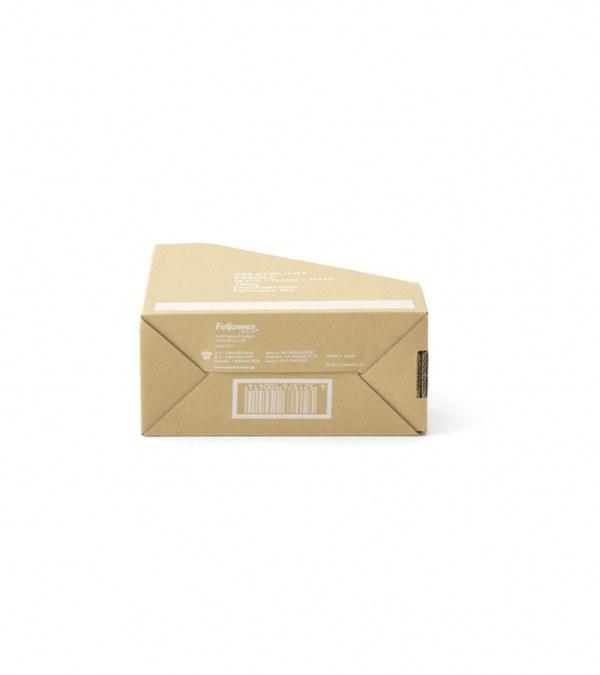 FSV3914 FELLOWS C BANKERS BOX 208(3pcs) 聯名文件架