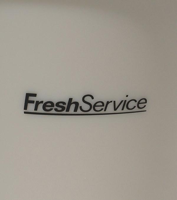 FSV3921 隨行杯 RIVERS×FreshService WALLMUG SLEEK