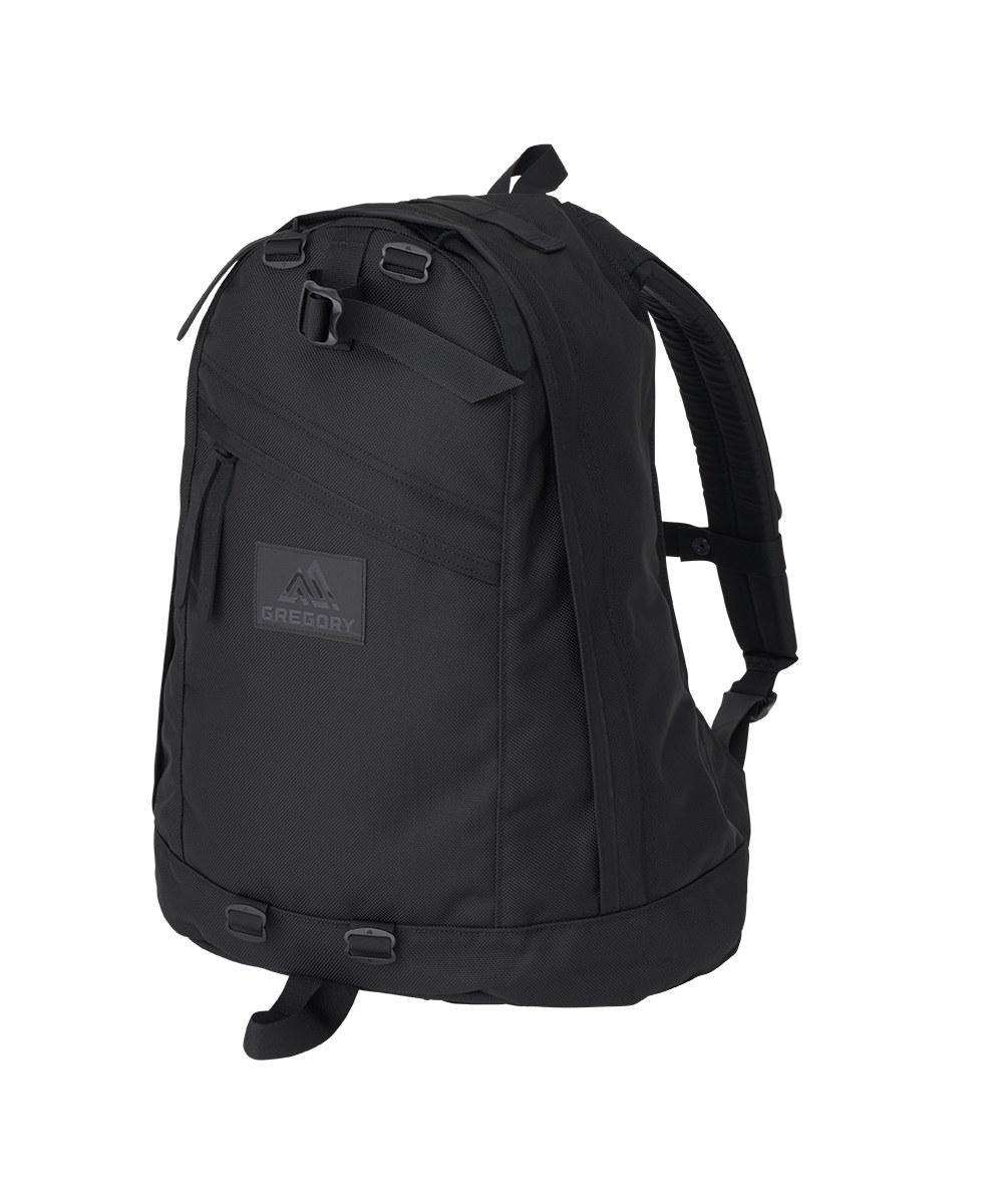 GGR3002 26L DAY PACK後背包