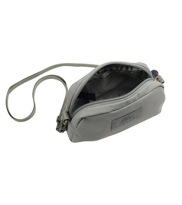 GGR3049 肩背包 1L LADYBIRD COSMETIC