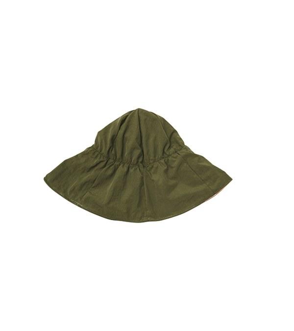 GORT2301 REVERSIBLE SUN HAT