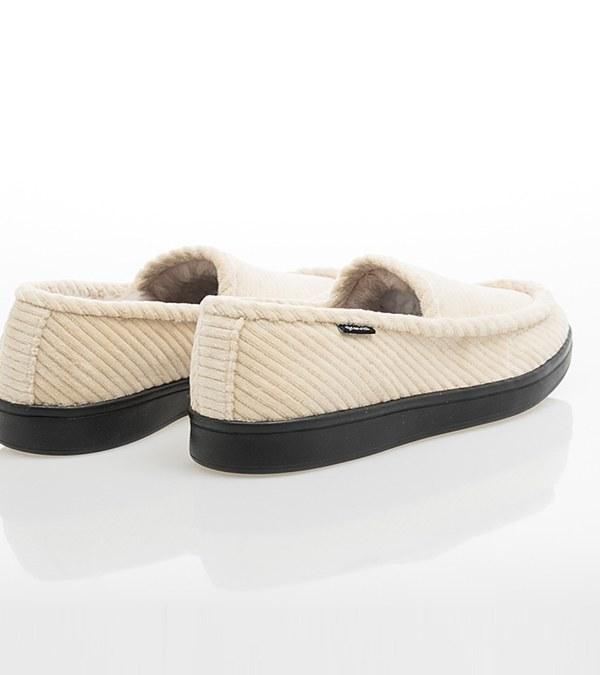 GVS9906 ZIMMER 休閒樂福鞋