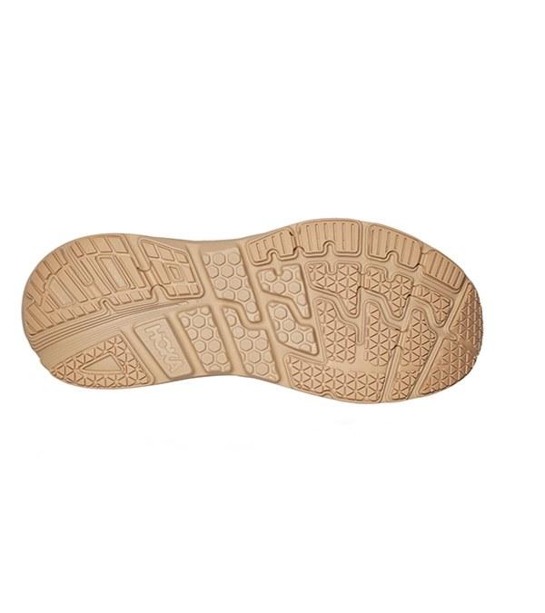 HOKA1917 HOKA X EG BONDI L 運動鞋