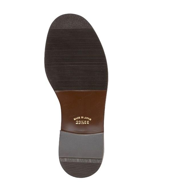 HRT9908 231 Casual tassel loafer 流蘇樂福鞋
