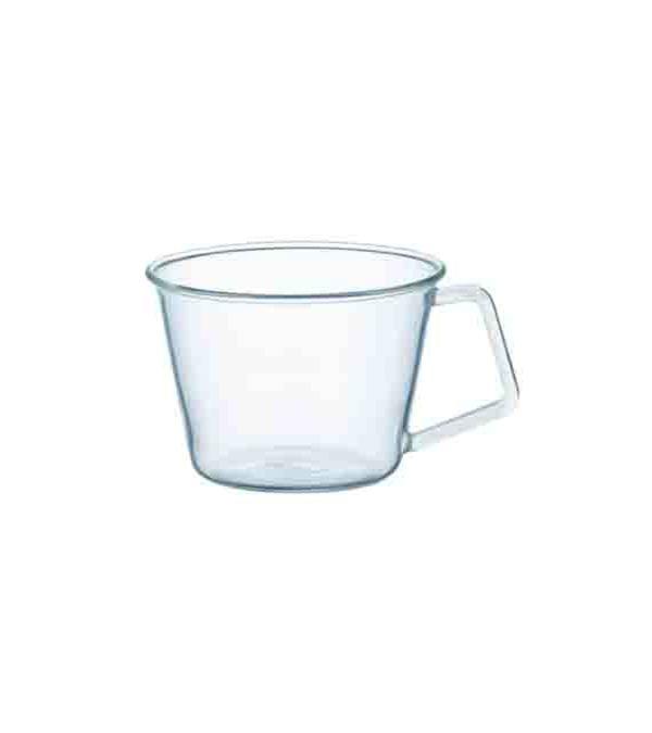KNT9968 Cast咖啡杯 220ml