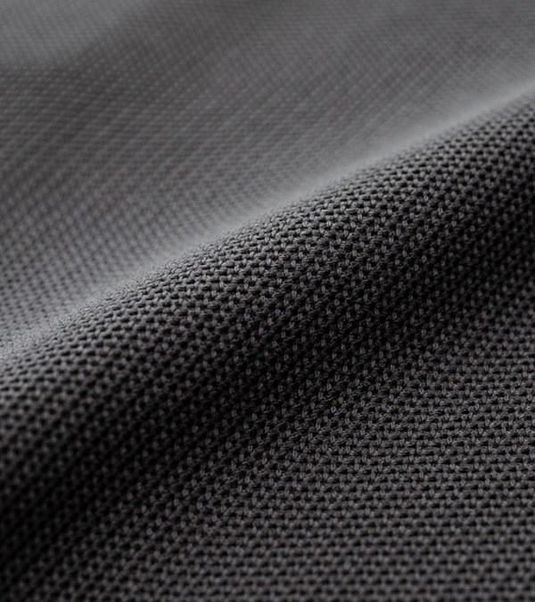 MCM9984 蜂巢針織透氣T恤