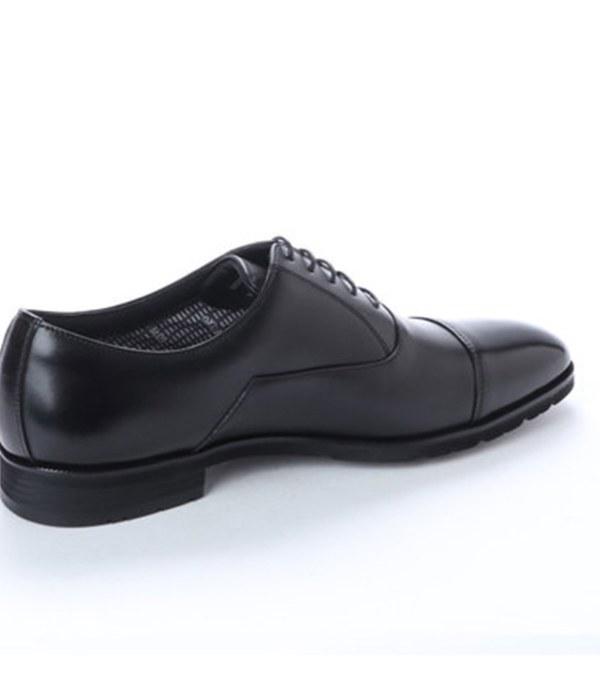 MDR9901 MW5630S MADRAS WALK 繫帶皮鞋