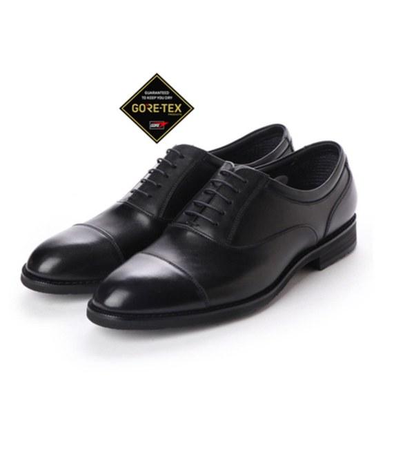 MDR9904 MW5904 MADRAS WALK 繫帶皮鞋