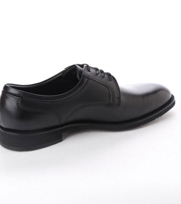 MDR9906 MW5906 MADRAS WALK 繫帶皮鞋