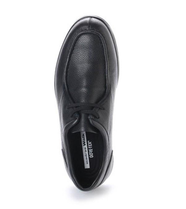 MDR9908 MW8011 MADRAS WALK 防水紳士鞋